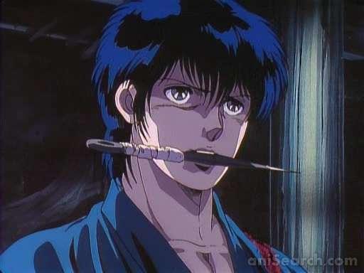 観たことがあるアニメならプラスを押すトピ