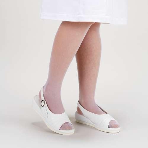 一番履きやすい靴教えてください!