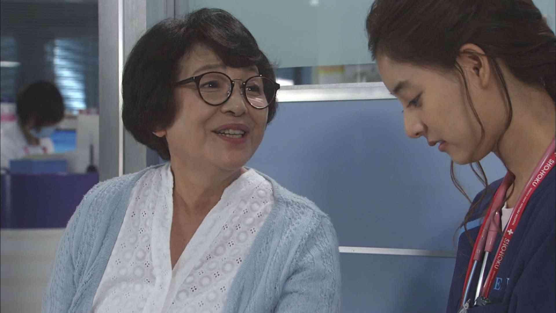 山下智久主演「コード・ブルー」第2話15・6% 月9で3年ぶりの2週連続15%超え
