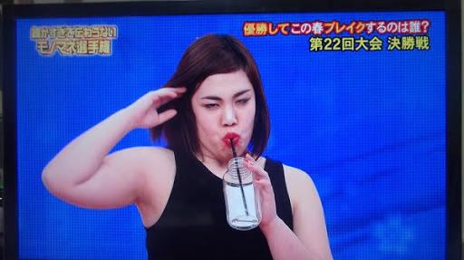 野村周平、10代女子さえ「親に紹介したくない」…小出恵介よりも嫌われる異常事態!
