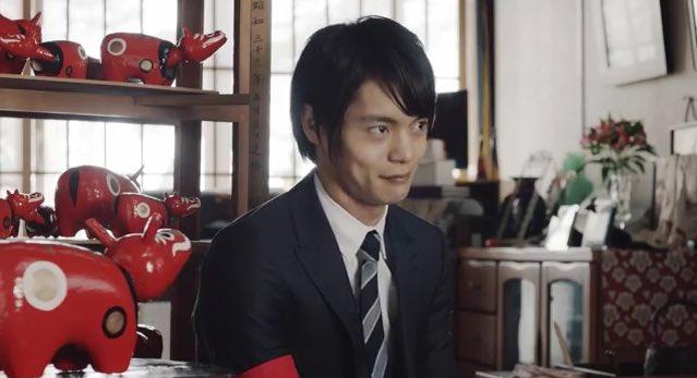 窪田正孝が福田彩乃にブチ切れた理由に「純粋すぎる」と感動の声