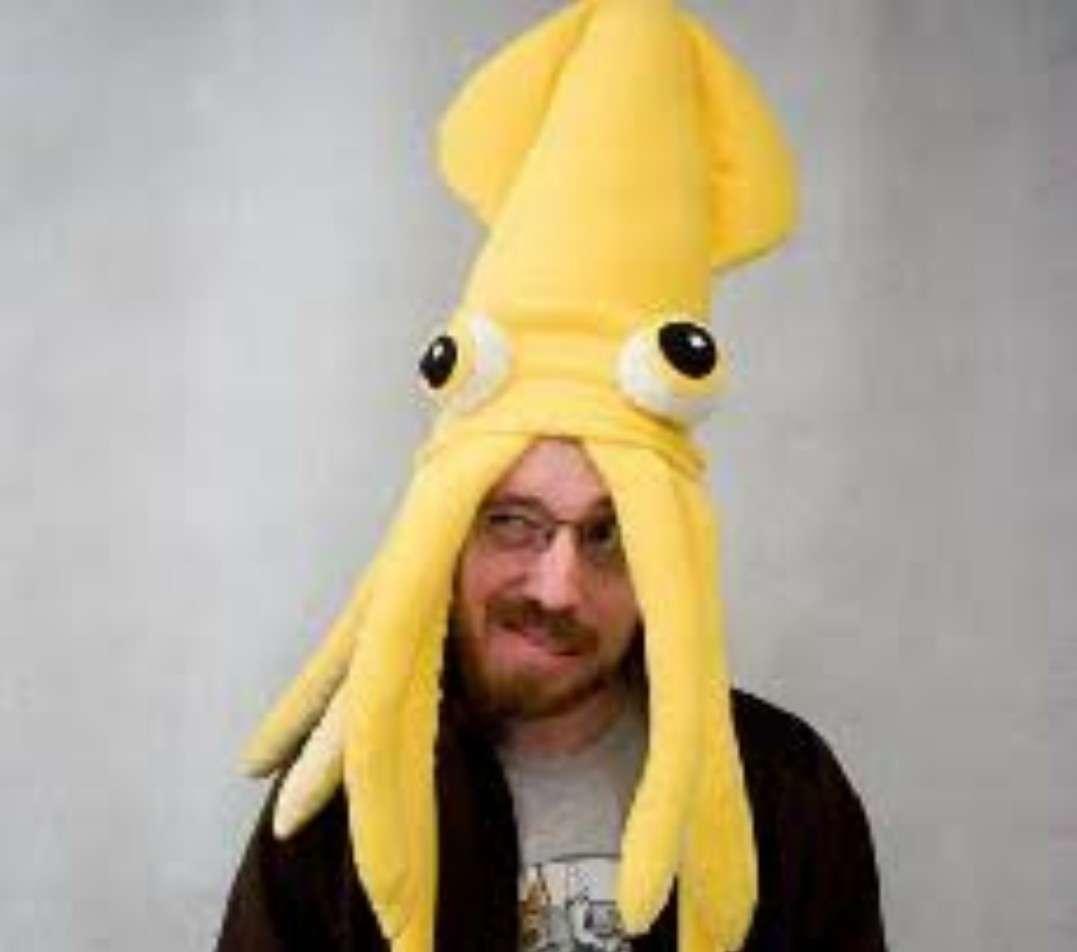 色んな帽子の画像が見たい!