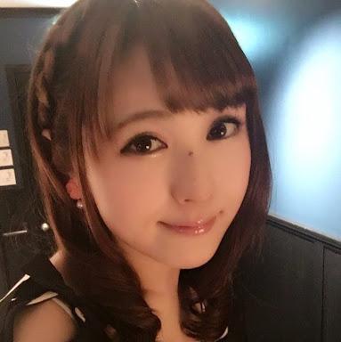 椿姫彩菜が改名を発表