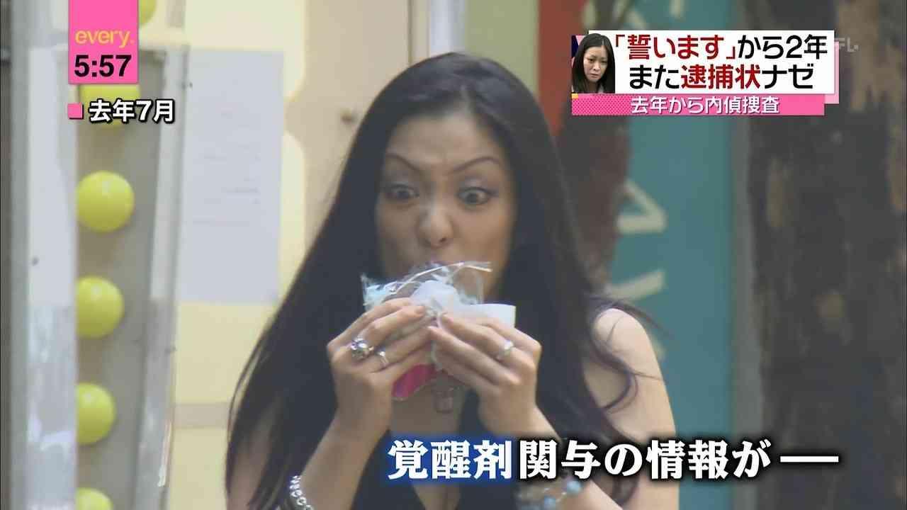 タレント・小向美奈子が実業家転身 坂口杏里と異色タッグも