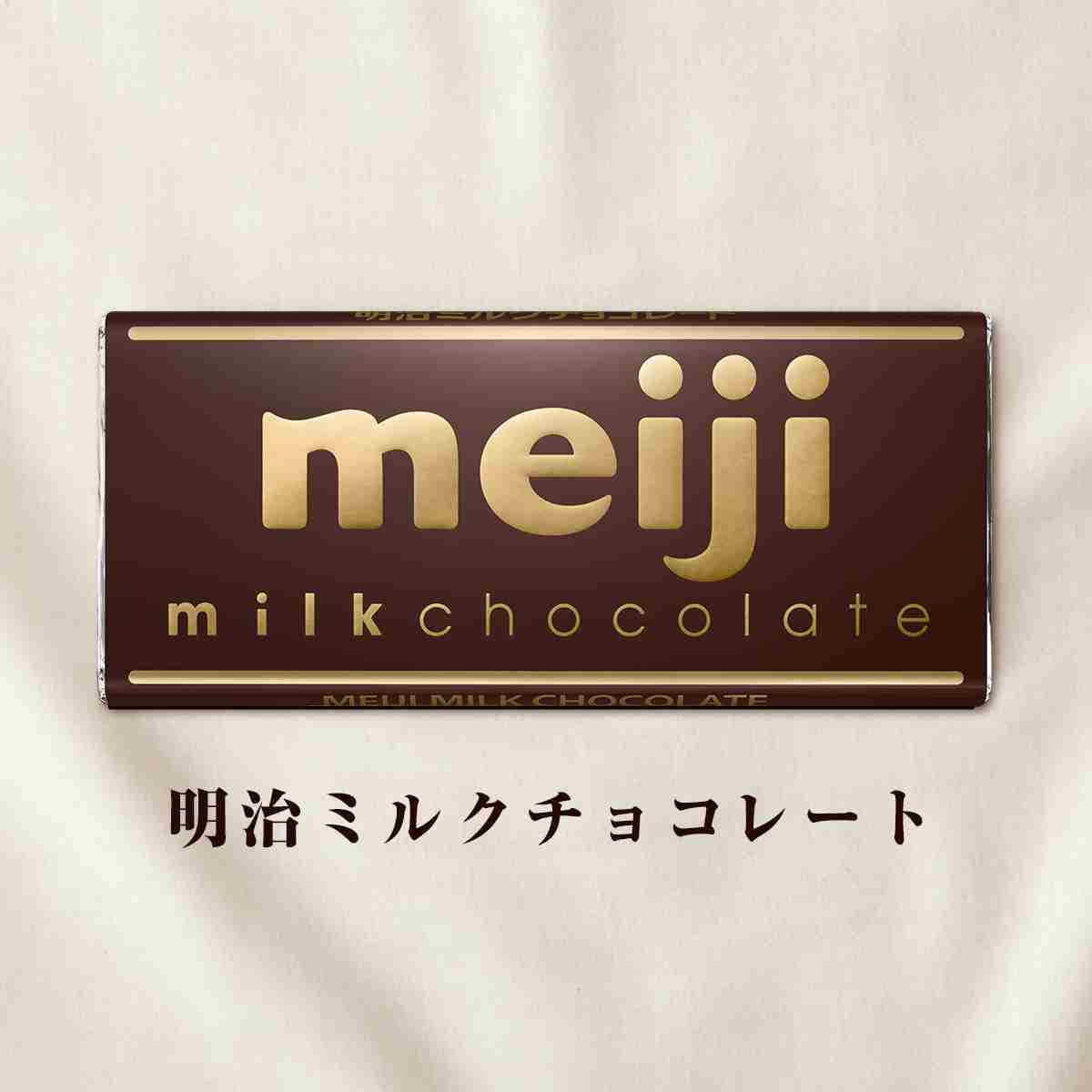 海外に持って行ったらヒットしそうな日本の製品、食べ物