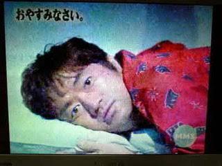 【ネタ】朝まで起きている方法