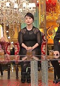 大島優子&佐藤かよ、浴衣姿で大人の色香 絶賛の声相次ぐ