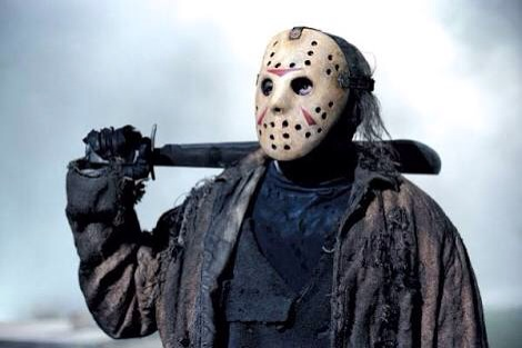 【閲覧注意】本当にいたら怖い映画、ドラマの主人公