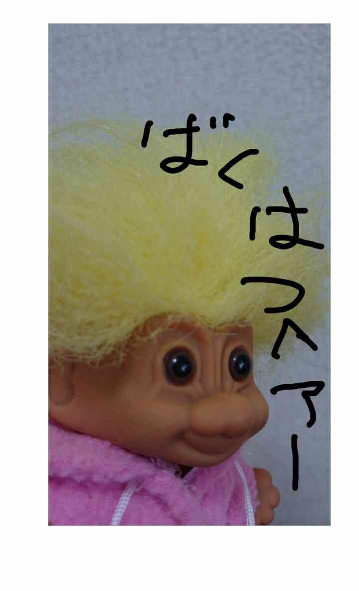 髪質改善!ヘアブラシのオススメ!!!