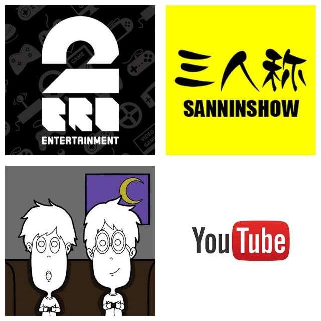 男性Youtuberについて語りませんか?Part2