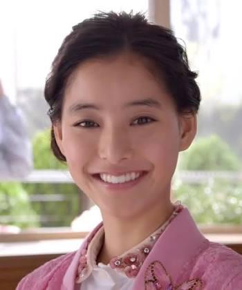 テレビ関係者が暴露、3年後に消える若手女優3人! 「自称・女優の典型」「天狗っぷり」