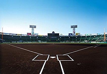 【実況・感想】第99回全国高校野球選手権大会 13日目