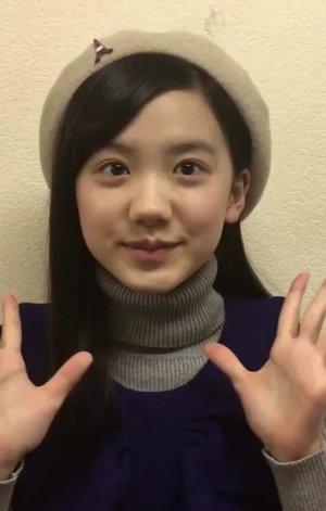 芦田愛菜 中学では化学研究会にも所属 iPS山中氏を尊敬