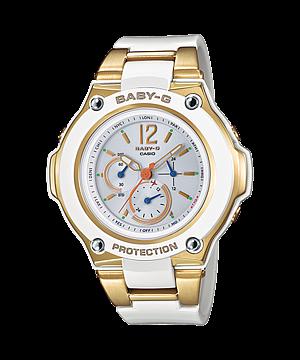 20代の腕時計