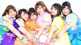 好きな女性アイドルグループの好きな衣装を貼るトピ