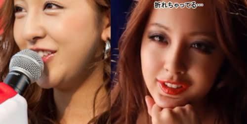 板野友美の顔が「整形前」に逆戻り? 最新写真集に「やっぱり成長だった」説浮上