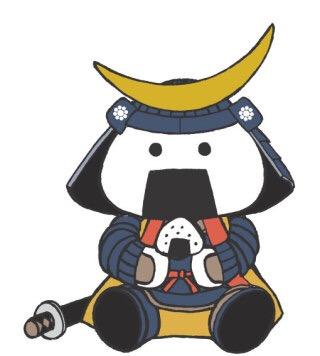 """壇蜜、宮城県のPR動画騒動に心境 再生数""""好調""""も「批判受け入れるべき」"""