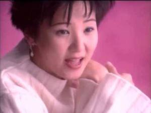 広瀬香美、世界的ラッパーのケンドリック・ラマーをディスる…新曲聞くと「イライラしてくる」