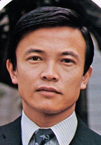 麻生太郎という男