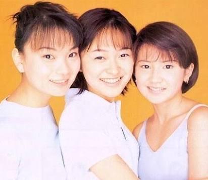 元モー娘。市井紗耶香 山下智久との中学時代の思い出「お互いなんだか意識」