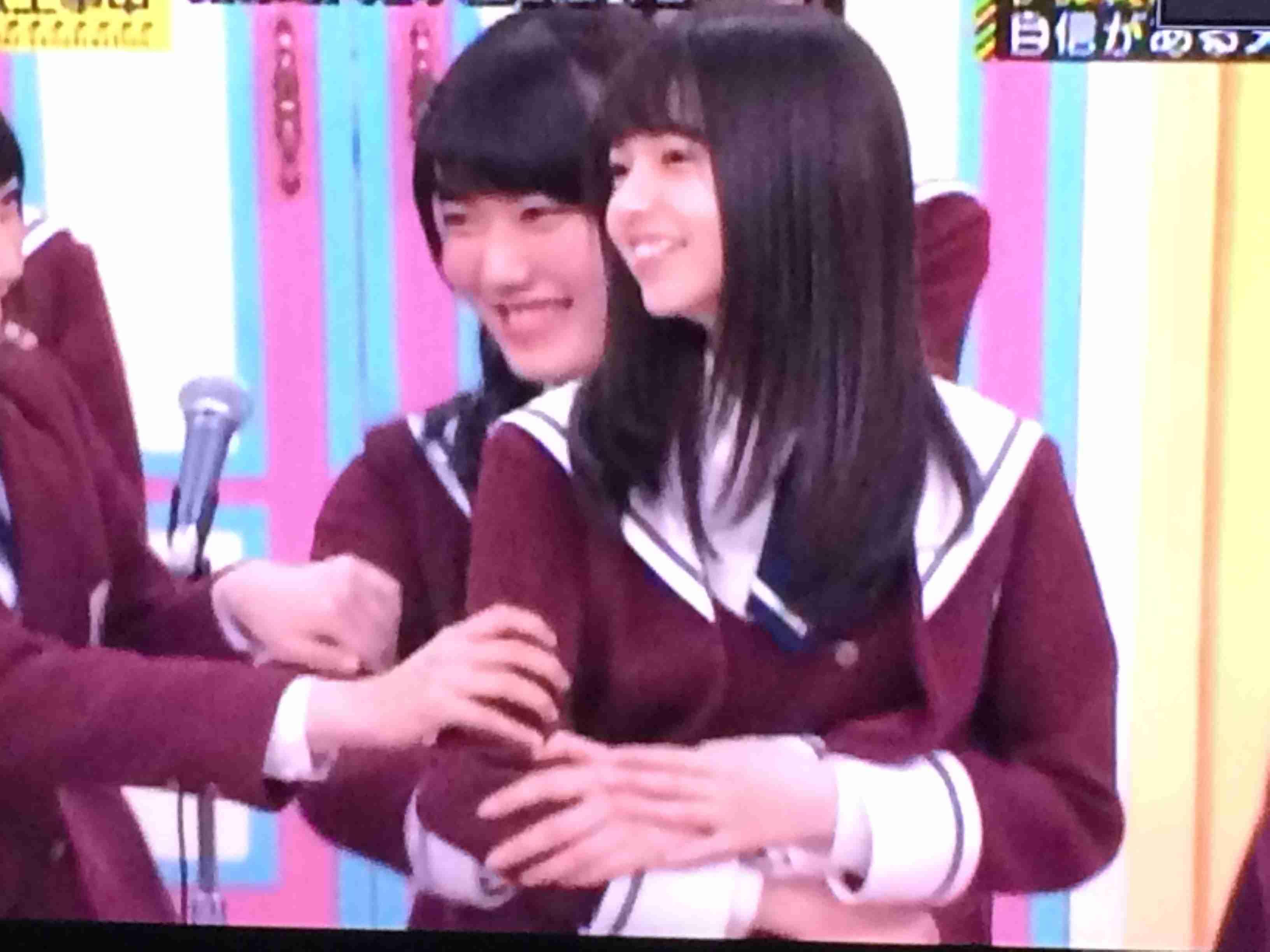SKE48の須田亜香里がポロリ「整形しているメンバーもいる」