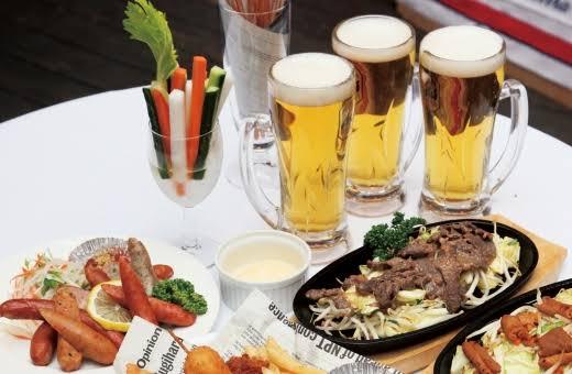 レストランの予約、いつ頃前からしますか?