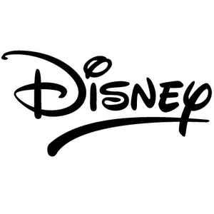 ディズニーやテーマパークで一緒にいる人と険悪な雰囲気にならないためには?