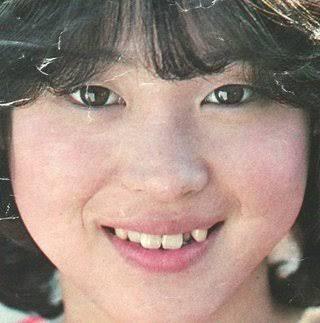 神田沙也加「ママ」とお食事に 「お祝いしてもらえて嬉しかった」