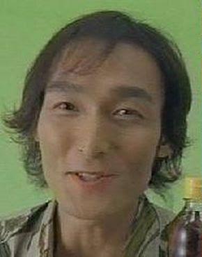 水谷豊が「新相棒役」に草なぎ剛を検討中