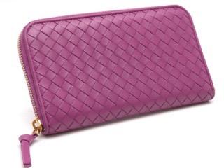 男性は二つ折り、女性は長財布 - 好きな財布のタイプは?