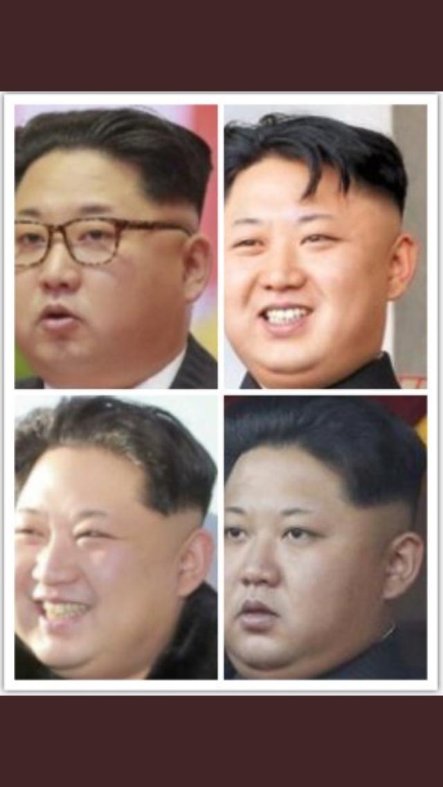 北朝鮮の発射体「2発は成功」