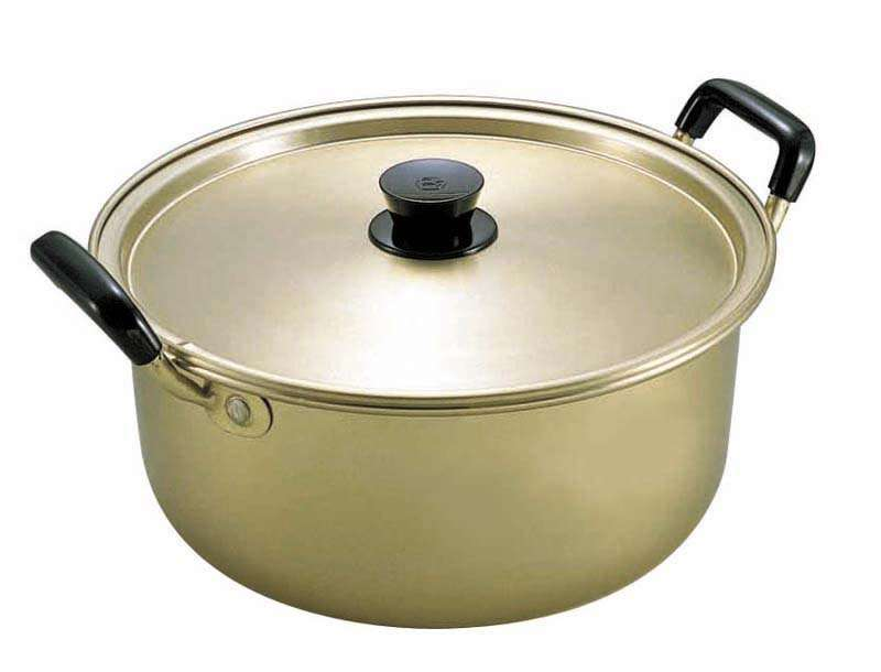 おすすめのお鍋、フライパン