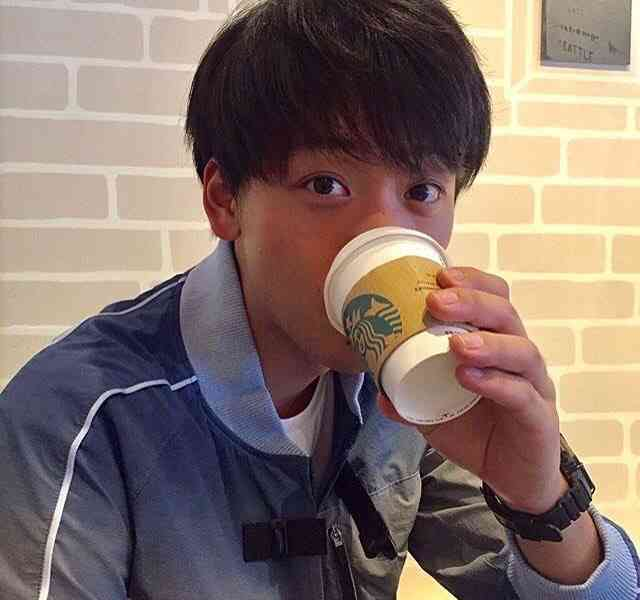 """竹内涼真の「麦野くん」に""""胸キュン""""続出 「島谷ロス」埋める?"""