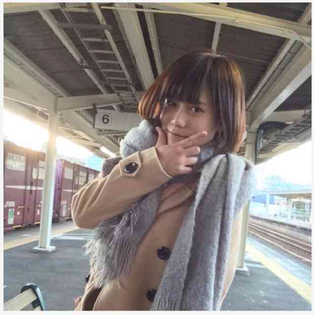 静岡・女子大学生を逮捕、赤ちゃんの遺体を遺棄した疑い