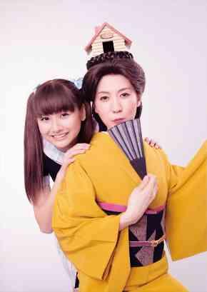 「ママレード・ボーイ」実写映画化!桜井日奈子×吉沢亮W主演で18年公開