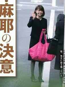 小林麻耶、麻央さんに似てきた?本人も「一体となっているのかなぁ」