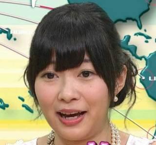 女優さんモデルさん以外でなりたい顔