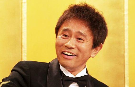 若槻千夏、浜田雅功に叱られて「気持ちが楽になった」