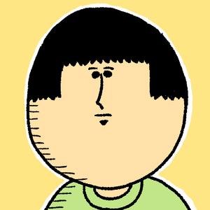 【アラサー以上】雑談トピ