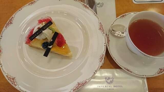 【 画像】器がステキな食卓
