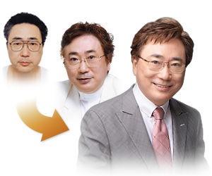 """72歳・高須克弥院長、""""人体実験""""のため自ら数種のタトゥー入れる"""