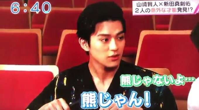 もし日本のドラマ、映画に出る出演者をオーディション制にしたら