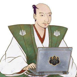 【ネタトピ】史上の人物のラジオ番組タイトル
