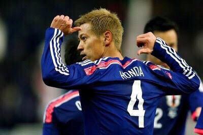 【実況・感想】2018FIFAサッカーW杯 アジア最終予選 日本VSオーストラリア【今日勝てばW杯出場決定】