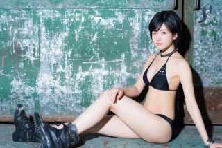 """""""ドイツ留学宣言""""のNMB48・須藤凜々花にドイツ語で話しかけたファン「基礎も理解できてなかった」"""