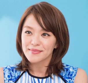 今井絵理子議員と不倫疑惑の神戸市議、1泊での被災地訪問「一緒に行きました」