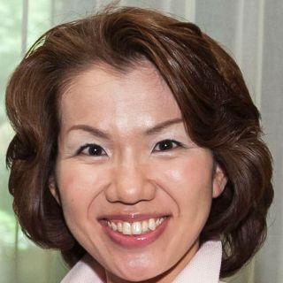 女性秘書使いお詫び行脚開始の豊田真由子議員…元秘書が猛批判「違うだろ~!」