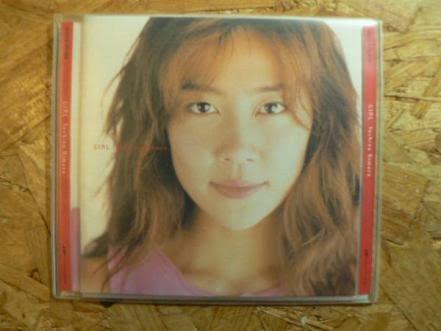 広瀬すず「CDデビュー」で危惧される「竹内結子と同じ過ち」!