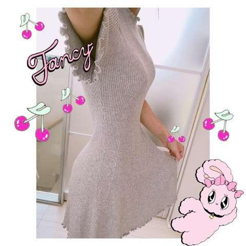 辻希美、杉浦太陽に買ってもらったピンクの水着を披露