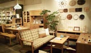 Unico(ウニコ)家具、雑貨を愛用してる人!